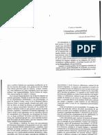 13.2.colonialismo-gobernabilidad y feminismos poscoloniales.pdf