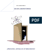 LABORATORIO 1_Riesgos Laboratorios
