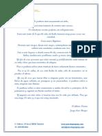 El-ultimo-poema.pdf