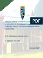 151572_INVITACION INAUGURACION SALAS NUEVAS.pdf