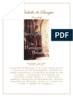 Prelúdio de Sangue - Jean Plaidy.pdf
