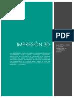 04_Guia_rápida_Impresión_3D (1).pdf