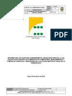 informe-fenecimiento-cuenta-municipio.pdf