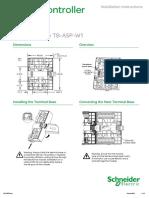 Terminal-Base T-B-ASP-W1-Installation-Instructions-02-17007-04-en-October-2015.pdf