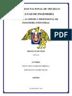 REALIDAD-PROBLEMATICA.docx