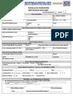 Planilla de Inscripcion 2019-2020 Cmsb (1)