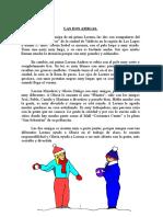 MUCHAS+ACTIVIDADES+DE+COMPRENSION+LECTORA+3,+4,+5TO.doc
