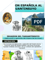 5taclasedescubrimientoyconquistatahuantinsuyo-170625182650.pdf
