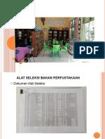 Presentation 2018 Akreditasi