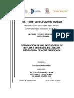 Reporte - Luis David Perez Rubio.pdf