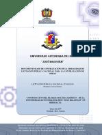 proyecto cursos prescom.docx