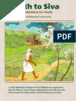 path-to-siva[1].pdf