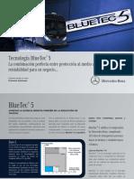 tecnologia_bluetec.pdf