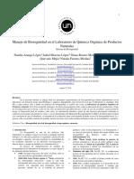 BIOS N Arango, I Moreno, D Rosero, EM Quevedo, N Fuentes Calificado.pdf