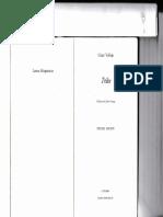 Ortega, introducción a Trilce de C. Vallejo.pdf