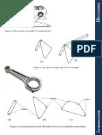 Diapositivas - Capitulo 1 Introducción