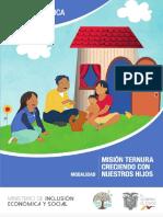 Norma-Técnica-MT-CNH.pdf