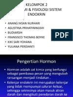 KELOMPOK 2 ANFIS ENDOKRIN.pptx