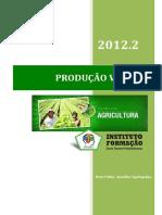 18-59-02-apostilaproducaovegetal.pdf