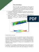 Propiedades_Electricas_de_las_Rocas.pdf