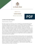 hf_ben-xvi_aud_20080604.pdf