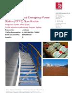 01-1022-000-SPC-FU-0007-IFC[02] - Spec Fuel