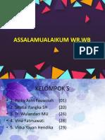 AIK POMPA.pptx