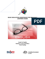 G6 LM English Cause And Effect.pdf