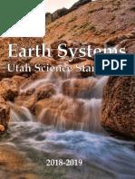 EarthScienceRS.pdf