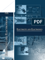 Electricity+and+Electronics+e-Book+-+January+2012 copy.pdf