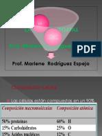 CLASE-2-.pptx