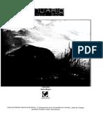 00. opcional Hale. Reflexiones_sobre_la_practica.pdf