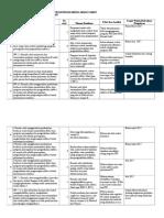 DOC-20190221-WA0008.pdf