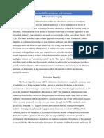 Differentiation definition.docx