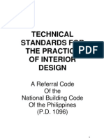 Technical Standards for Id (Referral Code) Final Mar31_2008