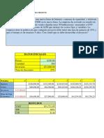 EVALUACION FINANIERA DEL PROYECTO.docx