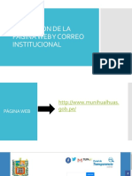 EXPOSICION-DE-LA-PAGINA-WEB-Y-CORREO-INSTITUCIONAL.pptx