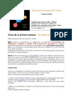 4 Primer Reto Semanal_iyd2019