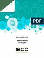 Plan-asignatura-Administración.pdf