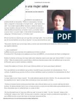 Características de una mujer sabia.pdf