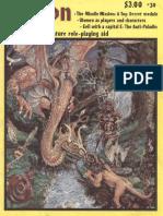 dragon antipaladin.pdf