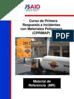 CPRIMAP_-_USAID[1].pdf