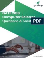 gate-cs-2018-question-paper-95.pdf