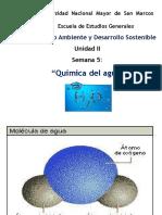 Clase 5  Agua  Alumnos.ppt