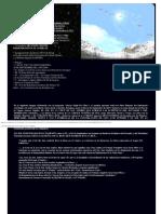 ACONTECIMIENTOS EN EL CIELO Y EN LA TIERRA.pdf