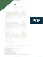 Pingpdf.com System Software Beck Manjulapdf eBook and Manual f