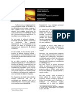 foda ficha de catedra.pdf