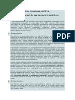 Clasificación de los trastornos anímicos.docx
