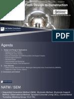 NATM PPT gall-natm-design-construction.pdf