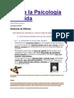 Aplica la Psicología a tu vida.docx